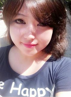 Rach Gia in Tỉnh Kiến Giang