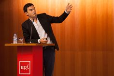 Thomas Piketty, author 'Capital in the Twenty-First Century': 'Germany Has Never Repaid its Debts. It Has No Right to Lecture Greece'