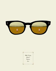 moonrise kingdom quotes - - Yahoo Image Search Results