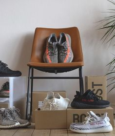 2e68f28f2 14 Best yeezyboost images