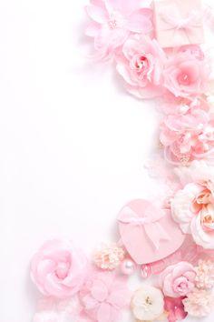 タイトル『Valentine Card - fb04b』のスマホ用無料壁紙です。関連キーワード:「愛」「ロマンス」「贈り物」「縦長」「結婚」「ピンク色」。