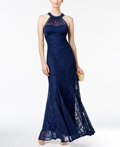 4cb63e4d83 64 Best black tie formal images