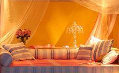 Alluring Bedroom
