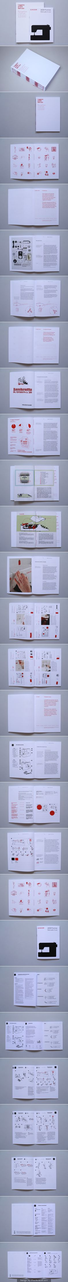 https://www.behance.net/gallery/16696481/Leggere-prima-delluso-MA-Thesis-project... - a grouped images picture