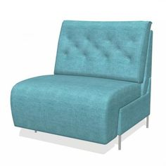 Our Fama Avalon wide 3 seater sofa is part of our Avalon sofa collection by Fama. It's unique in style and comfort as it's comfortable to both tall and shorter people alike. Scatter Cushions, Seat Cushions, Build Your Own Sofa, Corner Sofa Set, Power Recliners, Reclining Sofa, 3 Seater Sofa, Living Room Sofa, Sofa Design