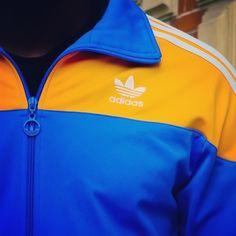 "@EnLawded.com's photo: ""The Adidas Originals California State Track Top by EnLawded #Adidas #California #State #SanFrancisco #SanBernardino #SanDiego #Sacramento #LosAngeles #BeverlyHills #Hollywood #Anaheim #Bakersfield #BellGardens #Napa #Oakland #SantaBarbara #SantaAna #Paramount #Fresno #Bruins #UCLA #Faculty #College #Class #Mates #Student #Swag #Fashion #University #Hood"""
