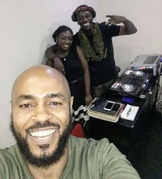 Repost @ewc.fixed    After Church is the after party! DJ @JaySm0ke got the music locked down. We are #Fixed. Join us every Sunday Morning at Empowerment Worship Center for our teen church service.  #jesusfreaks #Jesus #Christ #God #gospel #music #christian #urban #hiphop #rap #afro #pop #dancehall #dance #sing #entertainment #movies #drama #acting #teens #ministry #youth #ghana #empowerment #ewc