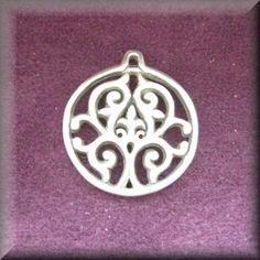 Jelképtár - angyalvirág Brooch, Floral, Flowers, Knowledge, Jewelry, Life, Style, Swag, Jewlery