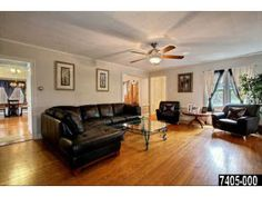 33 Rathton Rd York PA - Home For Sale and Real Estate Listing - MLS #21203505 - Realtor.com®