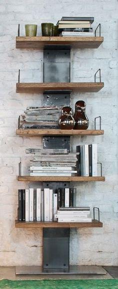 http://www.yatego.com/saku-massivholzmoebel/p,527c9f7920d7a,4efafe32534bd3_2,regal-buecherregal-standregal-eisenstruktur-eiche-metall-industrial-design