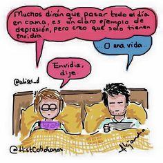 #domingo ... by histcotidianas