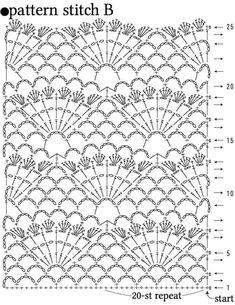 ***Эксклюзивное прет-а-порте от ГАЯНЭ***   VK Crochet Skirt Pattern, Crochet Doily Patterns, Crochet Diagram, Crochet Art, Crochet Patterns Amigurumi, Crochet Motif, Crochet Shawl, Crochet Doilies, Crochet Stitches