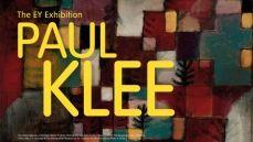 Klee's first rule of Bauhaus: you don't get Bauhaus   Tate