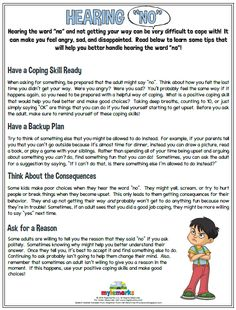 Anger Management for Kids: 36 Tips to Help Kids Develop Coping Skills Social Skills Activities, Counseling Activities, Anger Management Activities, School Counseling, Therapy Worksheets, Therapy Activities, Coping Skills, Life Skills, Skills List
