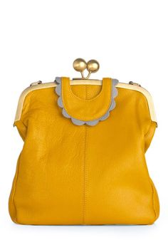 Cute vintage style purse