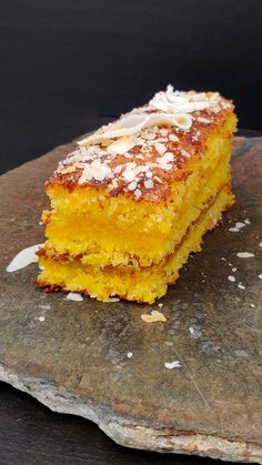 Sweet Desserts, Sweet Recipes, Mini Cakes, Cupcake Cakes, Baking Recipes, Cake Recipes, Cheesecakes, Tooth Cake, Chocolate Sweets