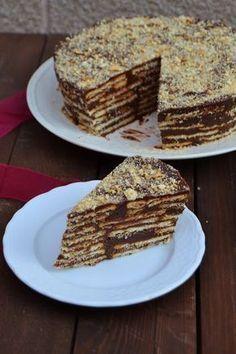 Baking Recipes, Real Food Recipes, Cake Recipes, Snack Recipes, Dessert Recipes, Yummy Food, Portuguese Desserts, Portuguese Recipes, Gourmet Desserts