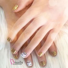 Call for Appointment: 844.218.5859 Book Appointment Online: Bnails.com/appointment Diy Nails, Swag Nails, Anchor Nails, Cute Simple Nails, Best Nail Salon, Rose Nails, Nail Shop, Cool Nail Designs, Nail Arts