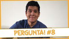 PERGUNTA! #8 - ESTACIONAMENTO NA DISNEY, QUANTO DINHEIRO LEVAR, VISTO NEGADO E MUITO MAIS