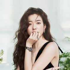 Papers.co wallpapers - hm82-girl-celebrity-hanhyoju-kpop-korean-asian - http://papers.co/hm82-girl-celebrity-hanhyoju-kpop-korean-asian/ - beauty, film
