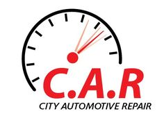 Logo for new car maintenance repairs business by conspicuousgraphics