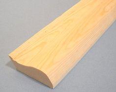 Cómo envejecer la madera - Guía de MANUALIDADES