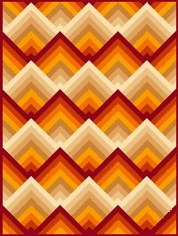 Quilt-Addicts Rationality