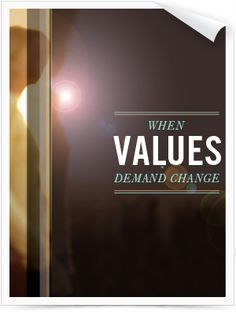 Church Marketing Guide - free pdf download