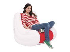schommelstoel rood.jpg 640×480 pixels