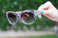 óculos - foto: blog Carol Tognon