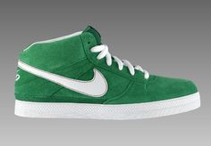Nike Mavrk Mid 2 6.0 Schuhe Rouge / Blanc Noël vente visite nouvelle on1M9I