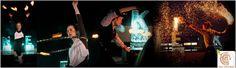 Live Show – Feuer Tanz Show - http://www.mario-mannhaupt.de/live-show-feuer-tanz-show