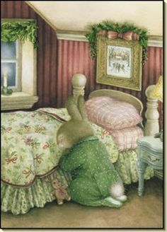 illustrations de susan wheeler - Page 4 Susan Wheeler, Beatrix Potter, Marjolein Bastin, Sweet Pic, Bunny Art, Children's Book Illustration, Whimsical Art, Vintage Cards, Cute Art