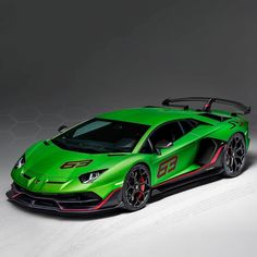 Learn more about the Lamborghini Aventador SVJ by visiting our model overview page. Configure your ideal Lamborghini Aventador today! Lamborghini Aventador, Ferrari 458, Carros Lamborghini, Sports Cars Lamborghini, Lamborghini Dallas, Custom Lamborghini, Audi Cars, Bugatti, Maserati