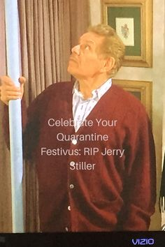 Festivus for the Restivus! Find out more at the Corona Comedy Blog Positive Living, Positive Vibes, The Human Fund, Uncultured Swine, The Crawl, Spiritual Prayers, Tv Reviews, Festivus, Things To Think About
