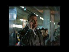 ชื่ออังกฤษ : Derailed ชื่อไทย : อึดนรก ด่วนมหากาฬ ประเภท : Action, Thriller, HD, Master เรื่องย่อ Derailed (2002) อึดนรก ด่วนมหากาฬ HD Master พากย์ไทย เรื่องราวของแจ็ค โลแกน สายลับขององค์การนาโต ถูกสั่งให้คุ้มกัน กาลีน่า คอนสแตนติน สายลับสาวจากรัสเซีย เพื่อข้ามเขตแดนของสโลวาเกียร์ไปยังแฟรงค์เฟิร์ท โดยหารู้ไม่ว่า Fictional Characters, Image, Movies, Fantasy Characters