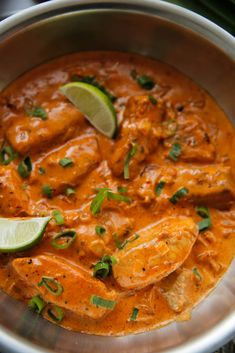 Salmon Dishes, Fish Dishes, Vegetarian Recipes, Healthy Recipes, Good Food, Yummy Food, Food Platters, Crockpot, Fish Recipes