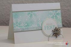 stampin-up_winterliche-weihnachtsgrüße_12-Karten-bis-weihnachten_weihnachten_pinselschereco_alexandra-grape-01