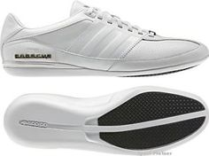 the latest 9a85c 6bfb9 adidas-Originals-Porsche-Design-Typ-64-Mens-White-