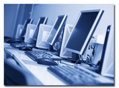 Get highly professional computer repair services by A Mac Pc Repair Reseda. Our … Get highly professional computer repair services by A Mac Pc Repair Reseda. Our …,TLC Center for Entrep & Bus Sol. Computer Class, Computer Service, Computer Science, Baby Sitting, Le Mans, Service A Domicile, Computer Repair Services, Pc Repair, Repair Shop
