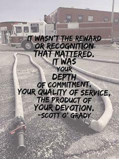 Firefighter Cross, American Firefighter, Firefighter Training, Firefighter Family, Firefighter Paramedic, Wildland Firefighter, Firefighter Quotes, Volunteer Firefighter, Fire Training