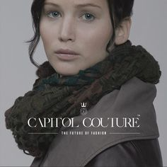 Capital Couture