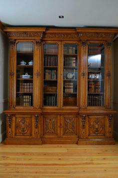 Home office unit Wood Interior Design Wall Shelving Units Wall Units Shelves Office Walls Antique Furniture Home Pinterest 66 Best Home Office Wall Units Shelving Images Cubicles Desk