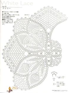 [转载]雄鸡ట……_来自__Jslee的图片分享-堆糖