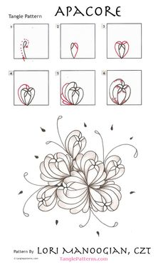 http://tanglepatterns.com/2017/06/how-to-draw-apacore.html
