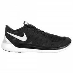 NIKE Free 5.0 Running Trainer Mens Running Trainers, Asics, Nike Free, Sneakers Nike, Men, Shoes, Fashion, Nike Tennis, Moda