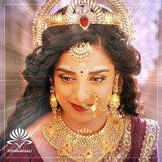Annapurna devi Krishna Art, Radhe Krishna, Paros, Mata Rani, Pooja Sharma, Kali Ma, Lord Krishna Images, Mother Goddess, Shiva Shakti