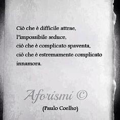 Paulo #Coelho