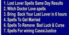LOST LOVE SPELL CASTER ,HERBALIST,SPIRITUAL HEALER,TRADITIONAL HEALER IN DUKUZA,ADENVALLEY, WHATSAPP+27839887999