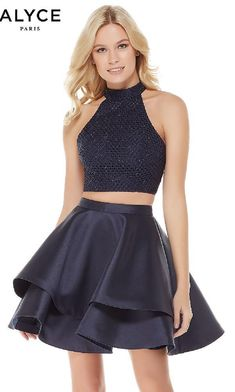 b1c034cae0 35 Best Homecoming Dresses 2019 images in 2019